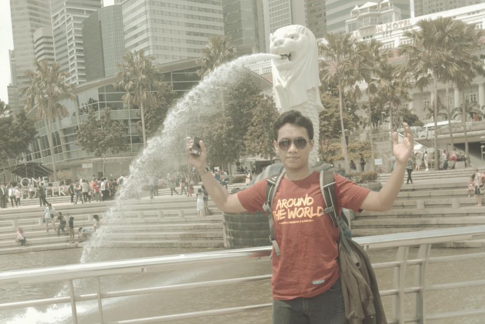 fachmycasofaprofil-singapore