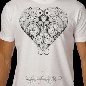209_t-shirt_design_heart_black_white