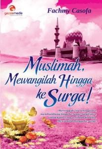 muslimah mewangilah hingga ke surga crop.