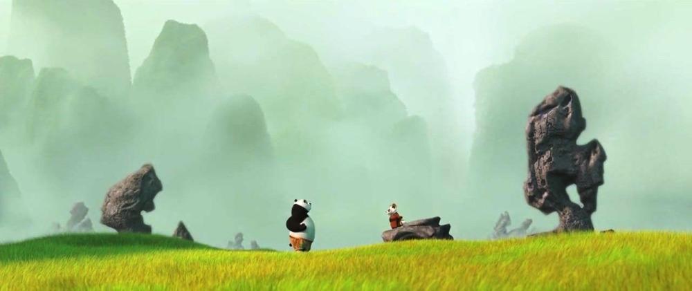Kung.Fu.Panda.2008.720p.BrRip.x264.YIFY[10-53-14]